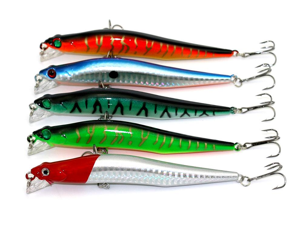 best bait for bass best bass fishing lures