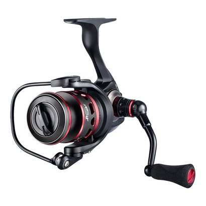 piscifun honor spinning reel waterproof design exceptional smooth powerful 10+1bb fishing reels